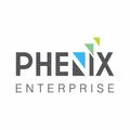 PHENIX ENTERPRISE (@phenixenterprise) Avatar