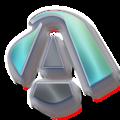 Arfadia (@arfadia) Avatar