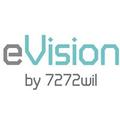 Evision Shop (@evisionshop) Avatar