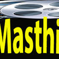 filmmasthi (@filmmasthi) Avatar
