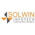 SolwinInfotech (@solwininfotech) Avatar