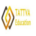TattvaEducation Pune (@tattvaeducation) Avatar