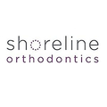 Shoreline Orthodontics (@shorelineorthodontics) Avatar