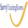 Training Room Rental (@trainingroomsingapore) Avatar