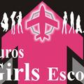 eurosgirls (@eurosgirls) Avatar