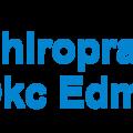 Favorite Edmond Okc Chiropractor (@favoriteokcedmondchiropractor) Avatar