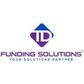 TD Fundings (@tdfundings) Avatar