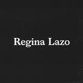 Regina Lazo (@reginalazo) Avatar