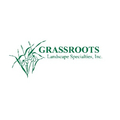 Grassroots Landscape Specialties, Inc. (@grlandscapeservices1) Avatar