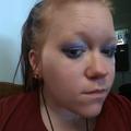 Courtney Dutton (@mommyofeli2013) Avatar