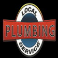 Local Plumbing Service (@localplumbingservice) Avatar