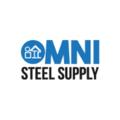OMNI Steel Supply (@supplyomnisteel) Avatar