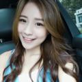 Angela Chen (@angelachen88) Avatar