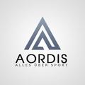 Aordis (@aordisorg) Avatar
