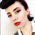 Mina Orak (@minaorak) Avatar
