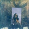 Solène Milcent (@solene-milcent) Avatar