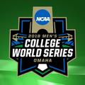 College World Series (@collegeworldseriesi) Avatar