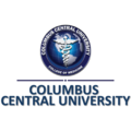 columbus central university (@columbuscentraluniversity) Avatar