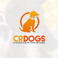 CR Dogs (@crdogs74) Avatar