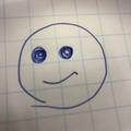 takja (@takja) Avatar