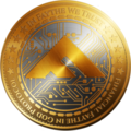 Faythe Cryptocurrency (@faytheico) Avatar