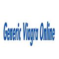 Generic Viagra Online (@genericviagraonline4) Avatar