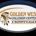 Golden West Collision Center (@goldenwestcollision) Avatar