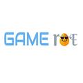 GameRoe (@gameroe) Avatar