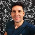 Tiago Monteir (@tiagomonteiro) Avatar