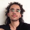 João lorenzo  (@joaolorenzo) Avatar