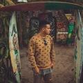 Jesse Romeiro (@jesseromeiro) Avatar