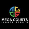 Mega Courts (@megacourts) Avatar