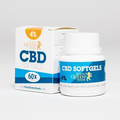 CBD Oil Base (@cbdoilbase) Avatar