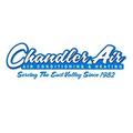 Chandler Air Inc Phoenix (@chandlerairincphoenix) Avatar