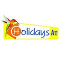 HolidaysAt (@holidaysat) Avatar