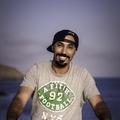 Paco Nascimento  (@paconascimento) Avatar