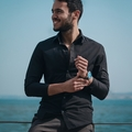 Miguel Runa (@mike_frames) Avatar