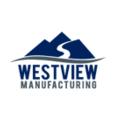 Westview Manufacturinf (@westviewmfg) Avatar