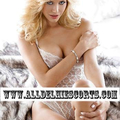 All Delhi Escorts (@alldelhiescort) Avatar