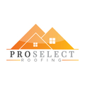 Pro Select RoofingPro Select Roofing offers commer (@proselectroofing) Avatar