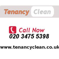 Tenancy Clean Ltd. (@tcleanlondon) Avatar