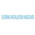 FLOORING INSTALLATION VANCOUVER (@flooringinstallerca) Avatar