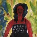 Ashanti Ghania (@ashantghania) Avatar