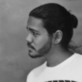Lucas Marinh (@luucasmariinho) Avatar
