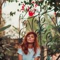 Leticia Debossan (@leticiadebossan) Avatar