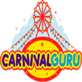 Carnival Guru (@carnivalguru) Avatar