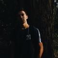 Vinicius Henrique  (@heey_vini00) Avatar