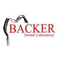Backer Dental Lab (@backerdentallab) Avatar