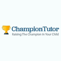 ChampionTutor (@championtutor-best-tuition-agency-in-malaysia) Avatar
