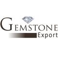 Gemstone Export (@gemstoneexport05) Avatar